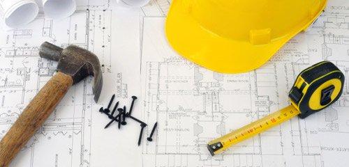 Construction Contractors Important Tips
